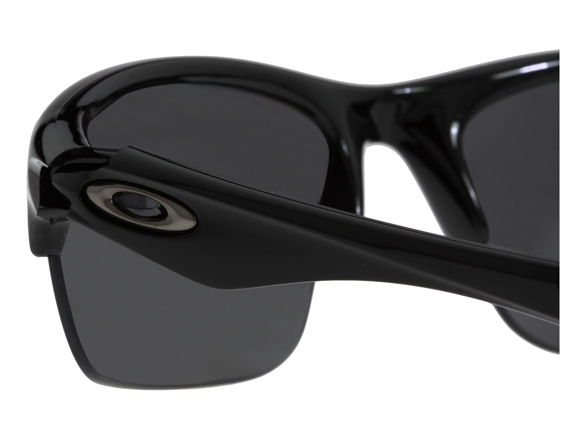 oakley ansi approved safety glasses pnp8  Video