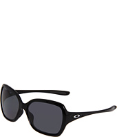 Oakley - Overtime Polarized