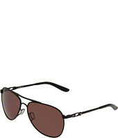 Oakley - Daisy Chain Polarized