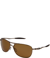 Oakley - Crosshair Polarized