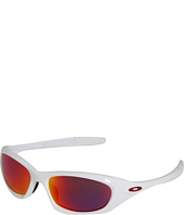 Oakley - Twenty Polarized