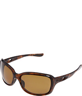 Oakley - Urgency Polarized