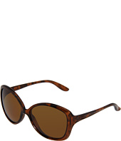 Oakley - Sweet Spot Polarized