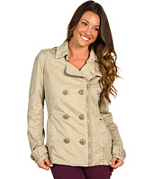 Obey - Lady Ashford Jacket