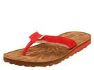 UGG - Tasmina (Lipstick) - Footwear