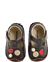 See Kai Run Kids - Liv (Infant)