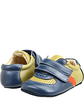 See Kai Run Kids - Whitman (Infant)