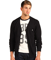 Obey - Noble Cardigan