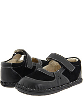 See Kai Run Kids - Taryn (Infant/Toddler)