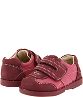 See Kai Run Kids - Henley (Infant/Toddler)