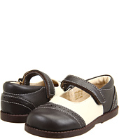 See Kai Run Kids - Linda (Infant/Toddler)
