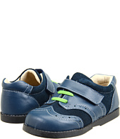 See Kai Run Kids - Adir (Infant/Toddler)