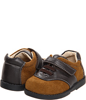See Kai Run Kids - Joshua (Infant/Toddler)