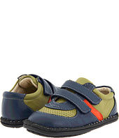 See Kai Run Kids - William (Infant/Toddler)