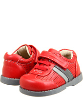 See Kai Run Kids - Chris (Infant/Toddler)