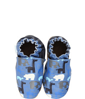 Robeez - Welcome To The Jungle Soft Soles™ (Infant/Toddler)