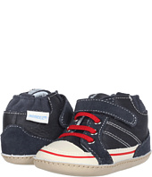 Robeez - High Top Hank Mini Shoez™ (Infant/Toddler)