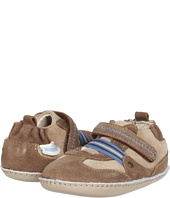 Robeez - Retro Ronnie Mini Shoez™ (Infant/Toddler)