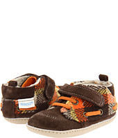 Robeez - Buffalo Bobby Mini Shoez™ (Infant/Toddler)