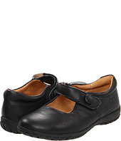 Hush Puppies Kids - Chatham (Youth)