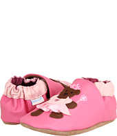 Robeez - Princess Bear Soft Soles™ (Infant/Toddler)