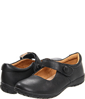 Hush Puppies Kids - Chatham (Toddler)