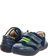 See Kai Run Kids - Parker (Toddler/Youth)
