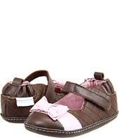 Robeez - Fancy Fiona Mini Shoez™ (Infant/Toddler)
