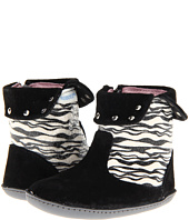 Robeez - Lil Rock Star Mini Shoez™ (Infant/Toddler)