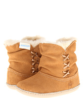 Robeez - Winter Rush Mini Shoez™ (Infant/Toddler)