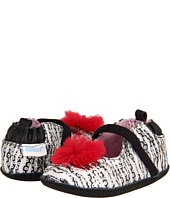 Robeez - Mini Buffy Mini Shoez™ (Infant/Toddler)
