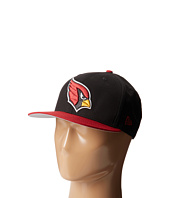New Era - NFL Baycik Snap 59FIFTY - Arizona Cardinals