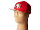 New Era NFL Baycik Snap 59FIFTY San Francisco 49ers (San Francisco 49ers)