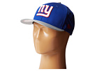 New Era New York Giants