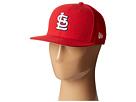New Era MLB Baycik Snap 59FIFTY St. Louis Cardinals (St. Louis Cardinals)