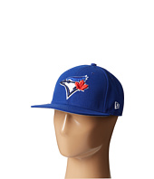 New Era - MLB Baycik Snap 59FIFTY - Toronto Blue Jays