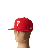 New Era - MLB Baycik Snap 59FIFTY - Philadelphia Phillies