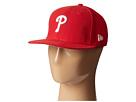 New Era MLB Baycik Snap 59FIFTY Philadelphia Phillies (Philadelphia Phillies)