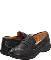 Hush Puppies Kids - Salem (Youth)