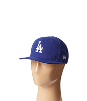 New Era - MLB Baycik Snap 59FIFTY - Los Angeles Dodgers