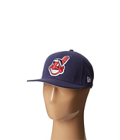 New Era - MLB Baycik Snap 59FIFTY - Cleveland Indians