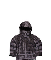 Quiksilver Kids - Next Mission Jacket (Big Kids)