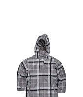 Quiksilver Kids - Grid Jacket (Big Kids)