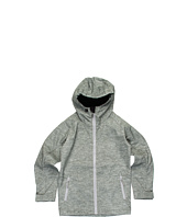 Quiksilver Kids - Origin Softshell (Big Kids)