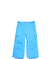 Quiksilver Kids - Surface Pant (Big Kids)