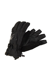 Quiksilver Kids - Metro Glove (Youth)