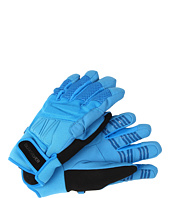 Quiksilver Kids - Branch Glove (Youth)