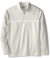 Nike Golf - Half-Zip Therma-Fit Cover-Up