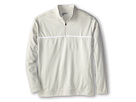 Nike Golf Half-Zip Therma-Fit Cover-Up