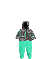 Quiksilver Kids - Micro One Piece Suit (Infant)